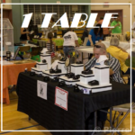 1table