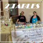 2-tables