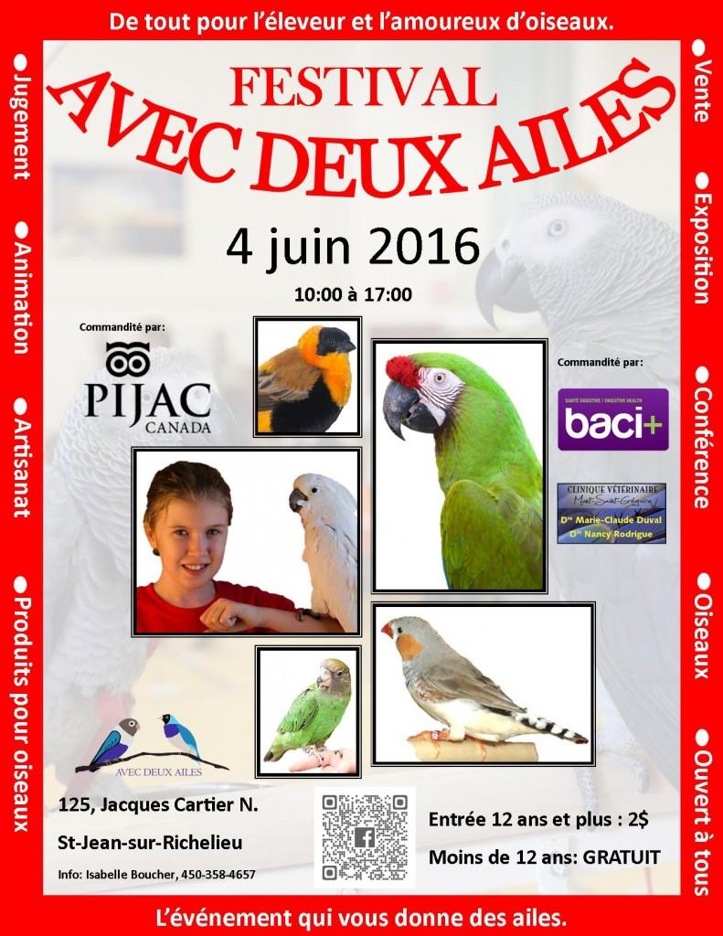 affiche 2016-4 avril