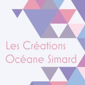 Les Créations Océane Simard